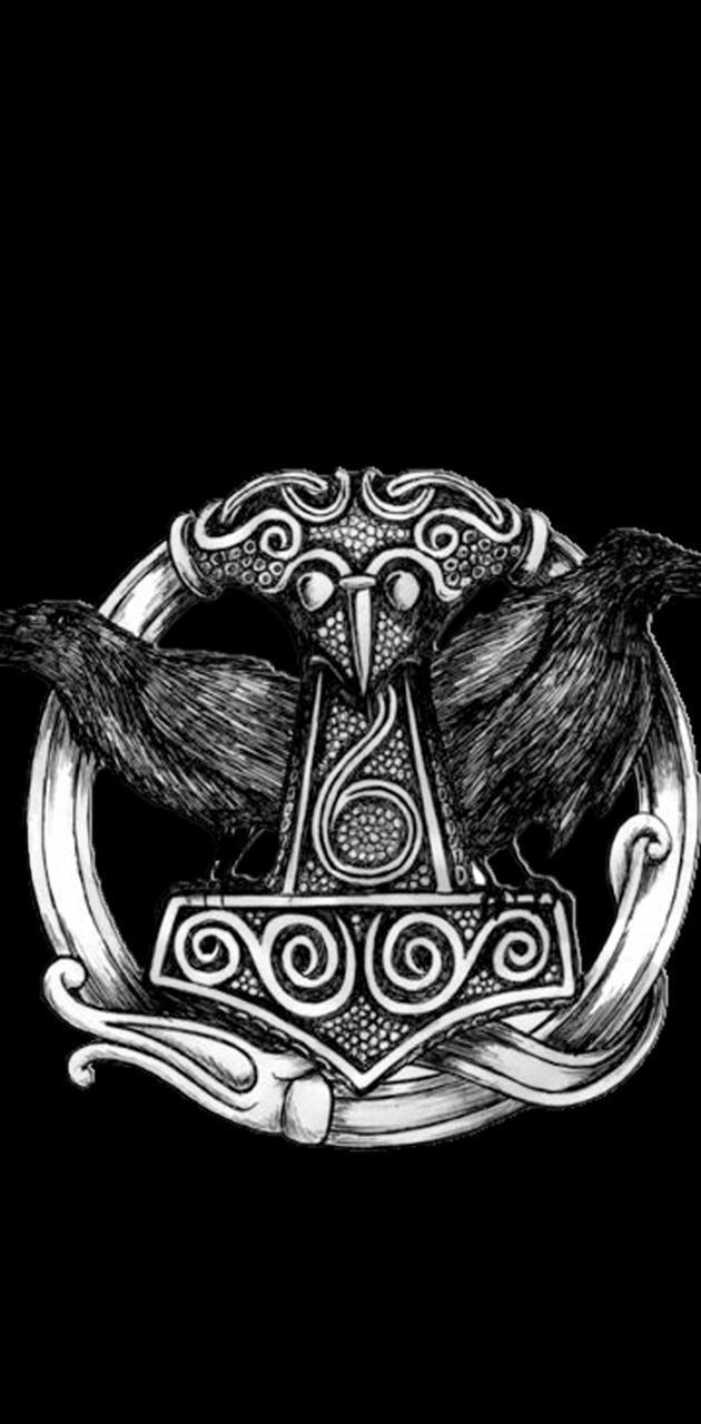 Thors Hammer 3