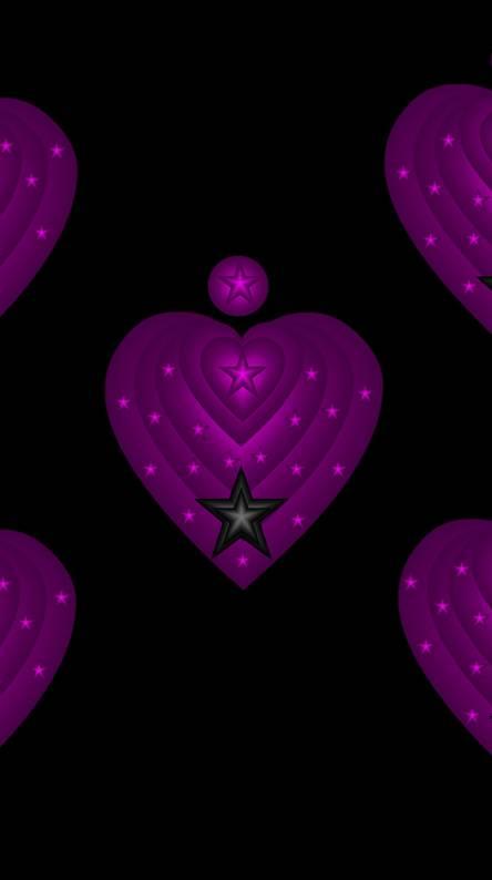 Heart Heart 14