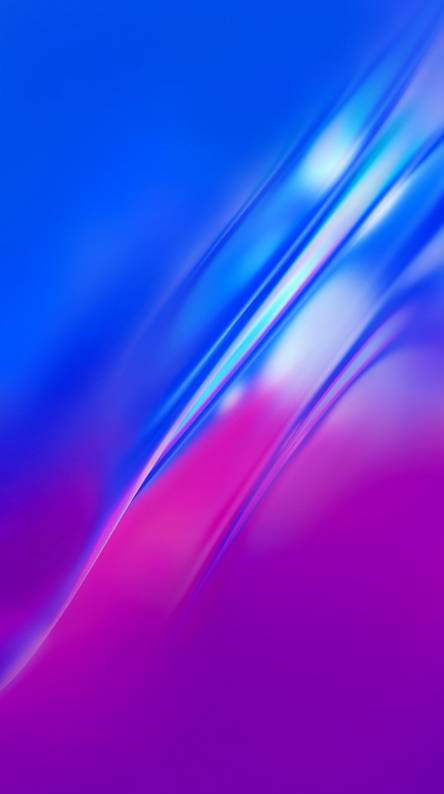 Infinix Wallpapers - Free by ZEDGE™