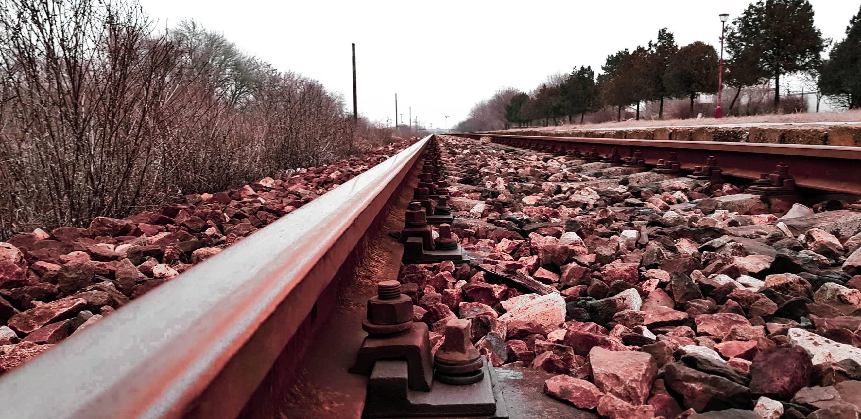 train sheel