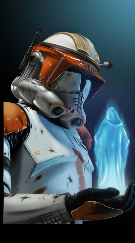 Clone Trooper Wallpapers Free By Zedge