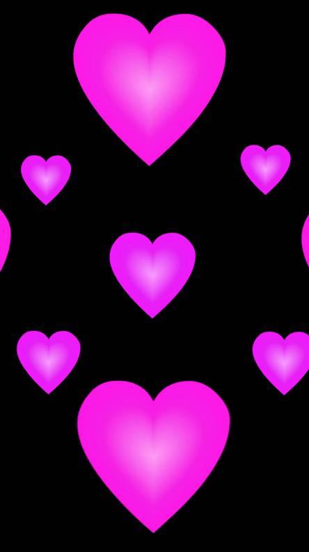 Heart Heart 9