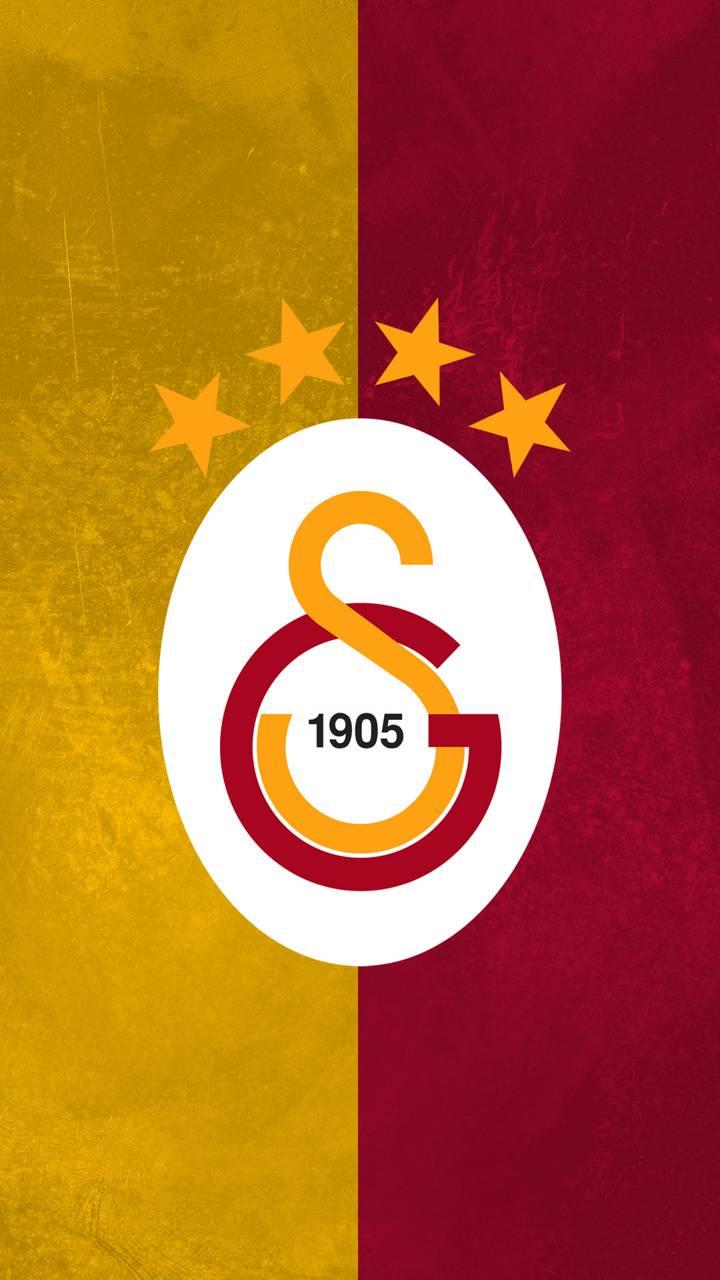 Galatasaray 4th Star