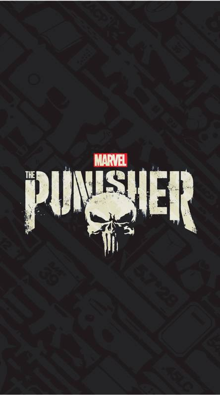 The punisher wallpapers free by zedge the punisher 3 voltagebd Gallery