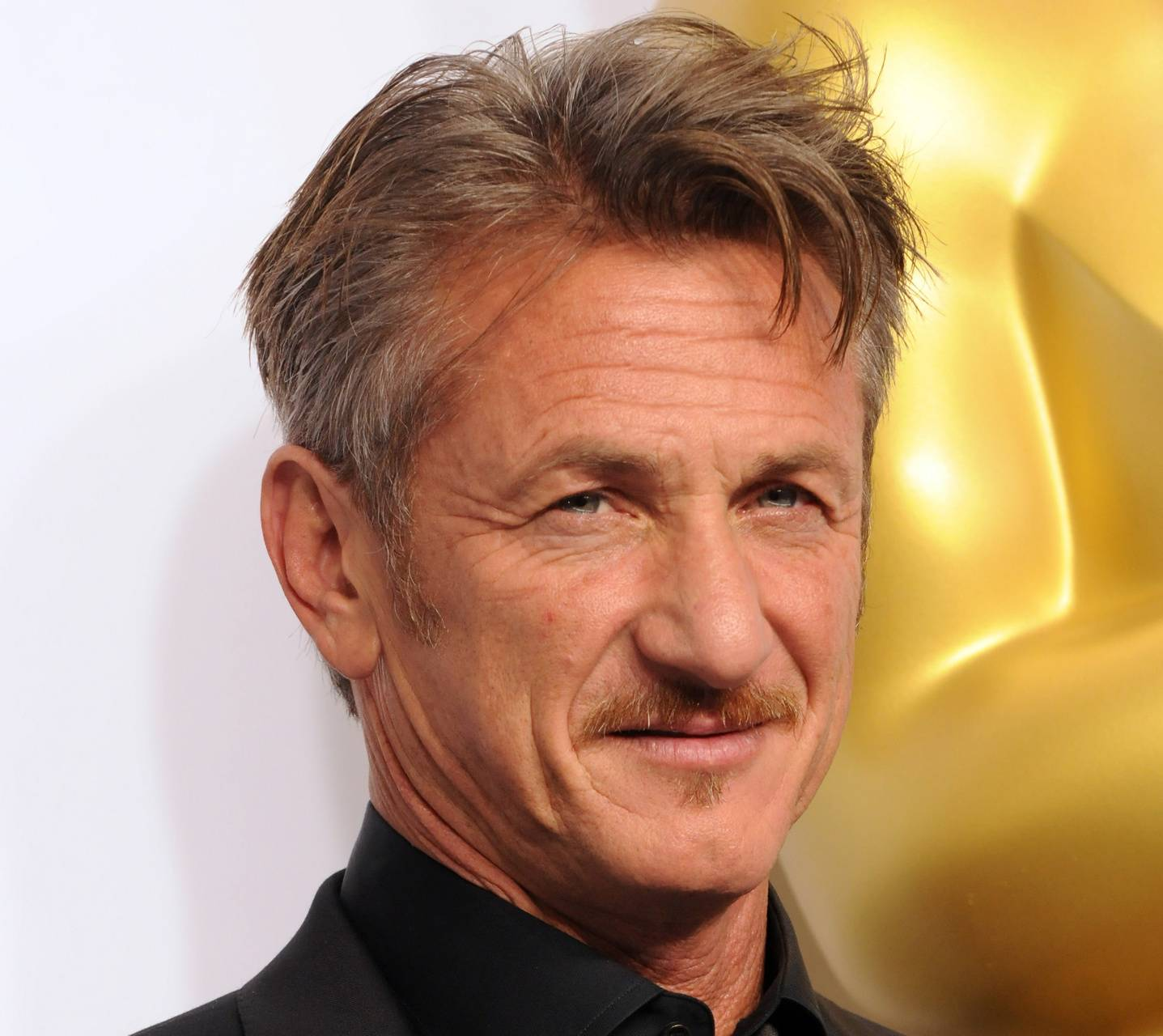 Sean Penn Oscars
