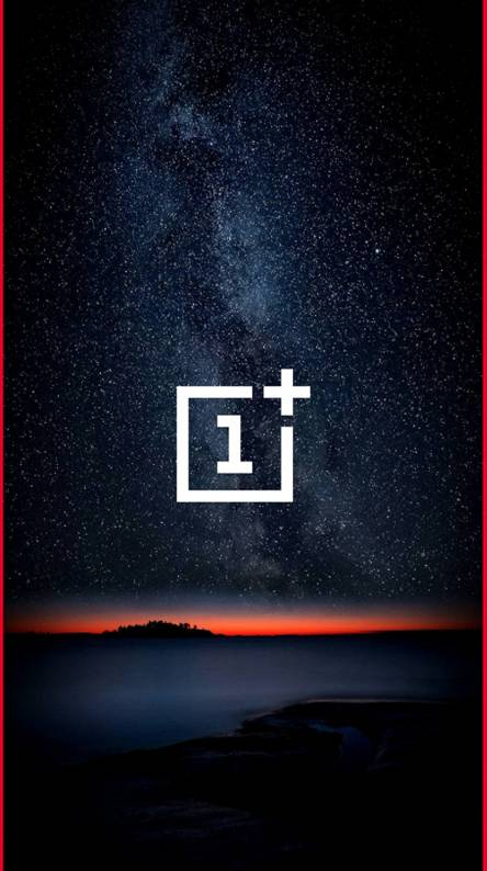 Oneplus Wallpapers Free By Zedge