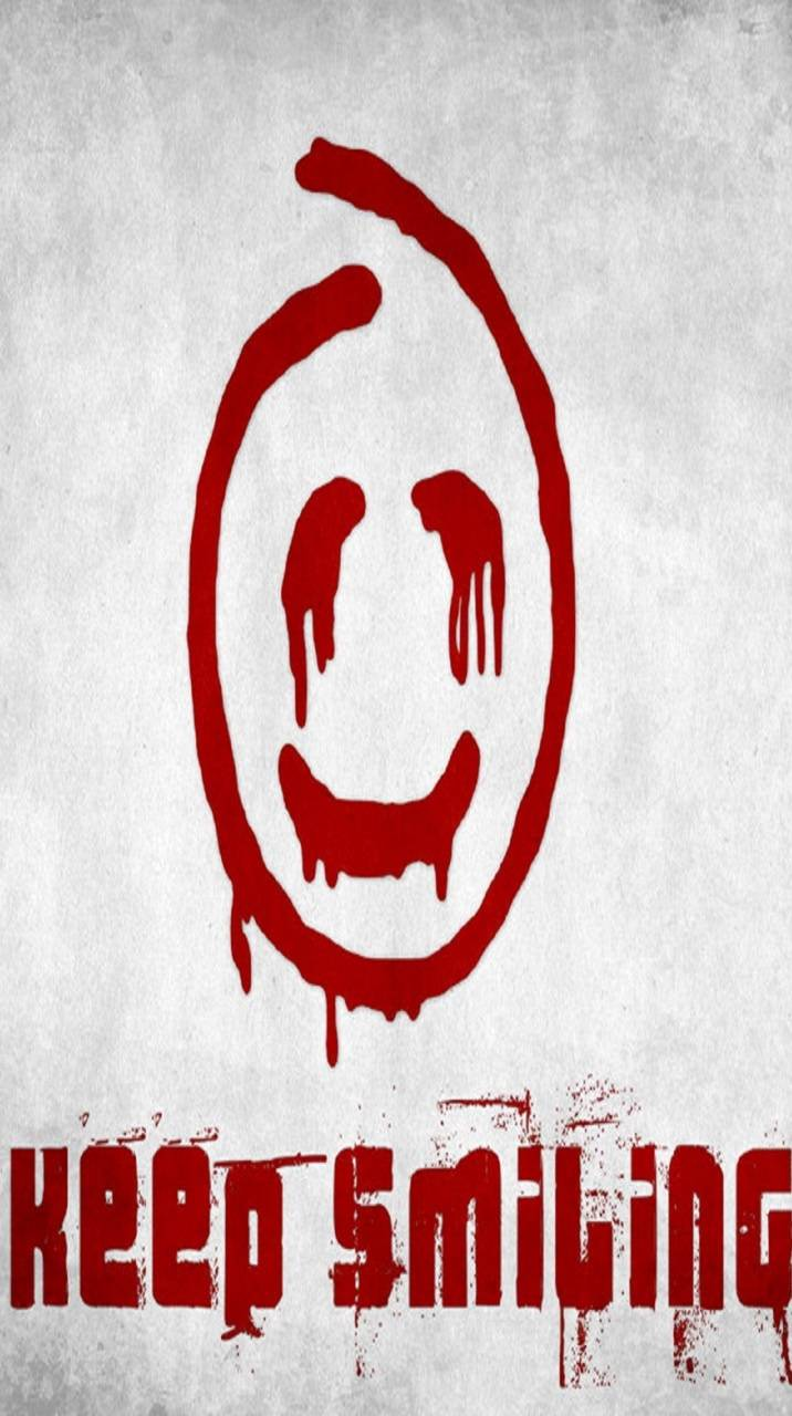 Red John Wallpaper By Panosdamian 95 Free On Zedge