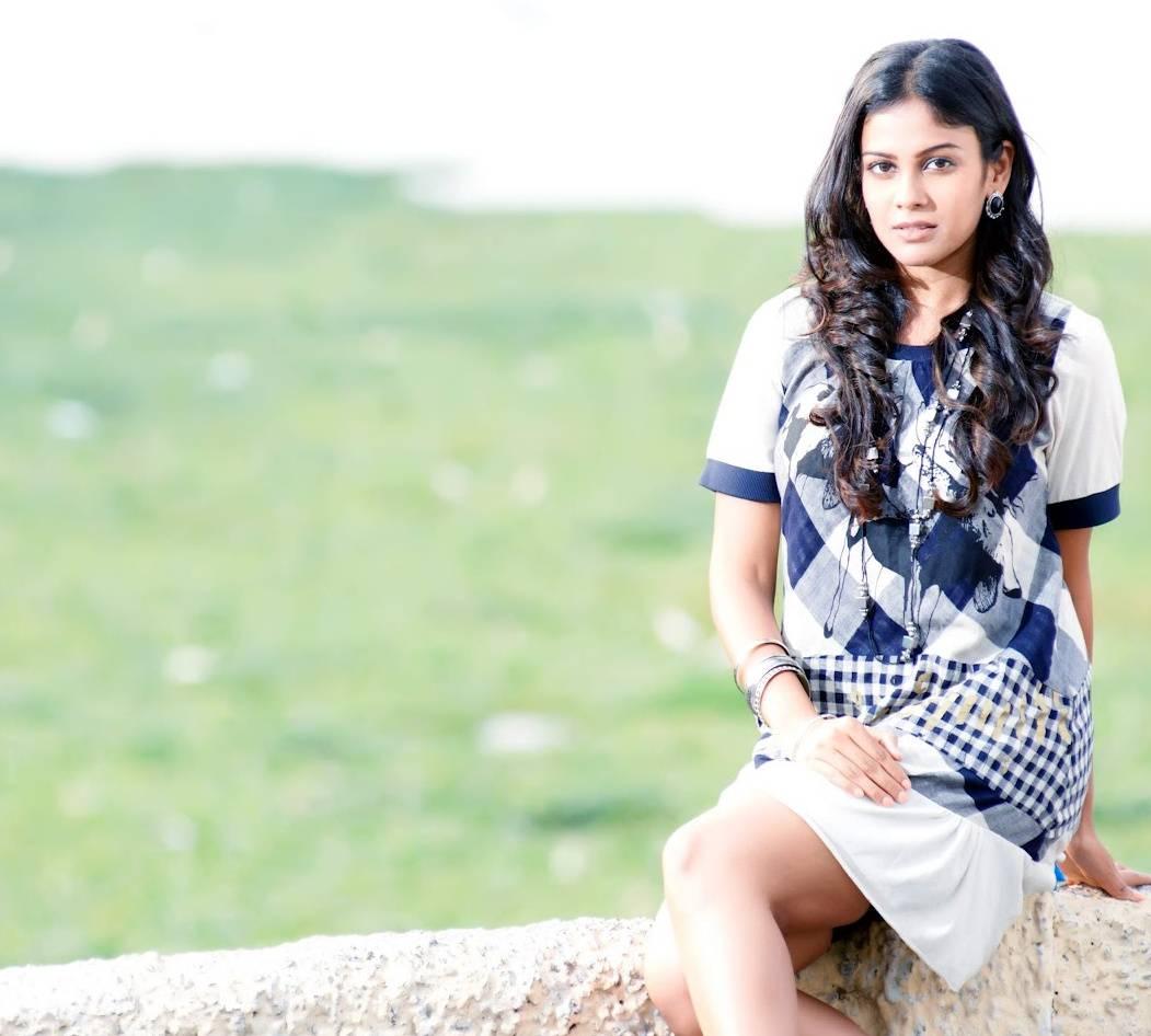 Chandni