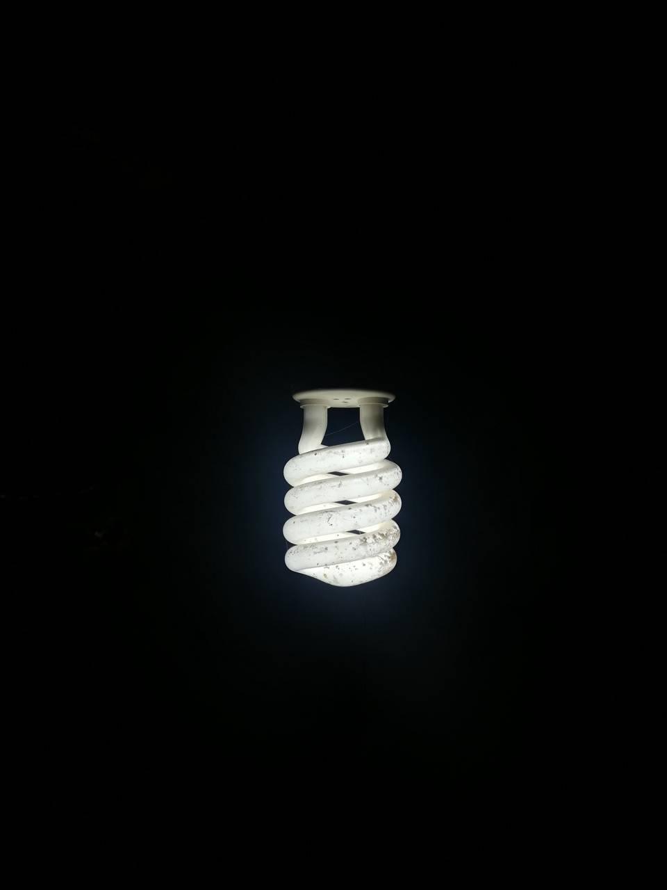 Bulb Wallpaper By Zeecreations Af Free On Zedge
