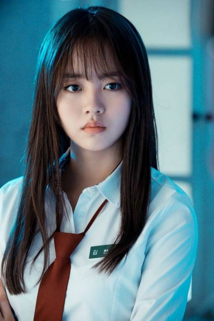Korean Actress wallpaper by sarushivaanjali - a6 - Free on ZEDGE™