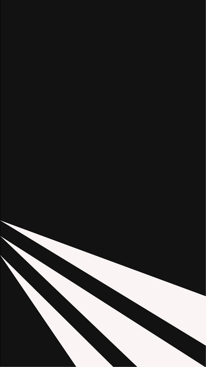 Black And White Wallpaper By Kazipavel 92 Free On Zedge