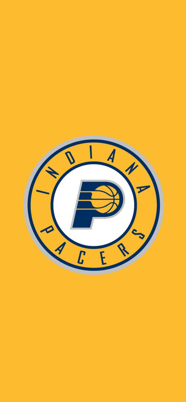 Indiana pacers 2