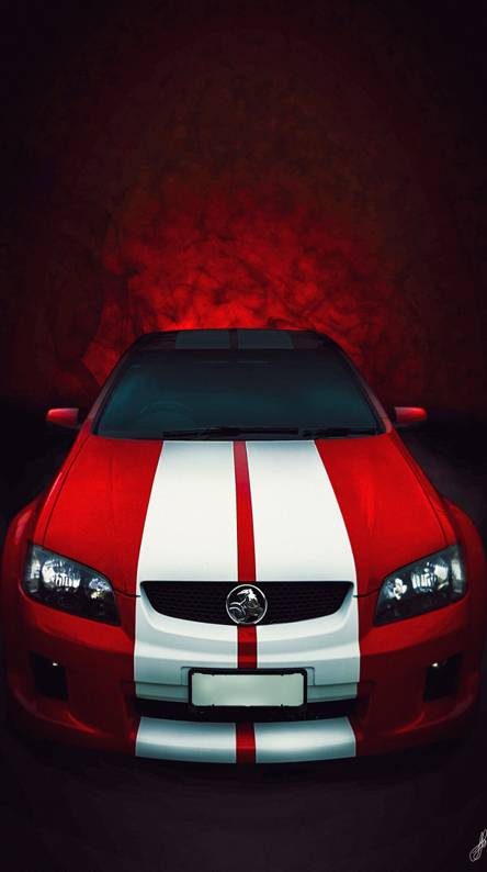 Holden Wallpapers Free By Zedge