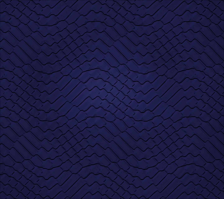 Dark Fabrics 4