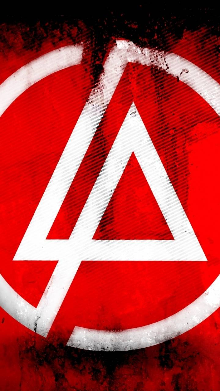 Linkin Park red