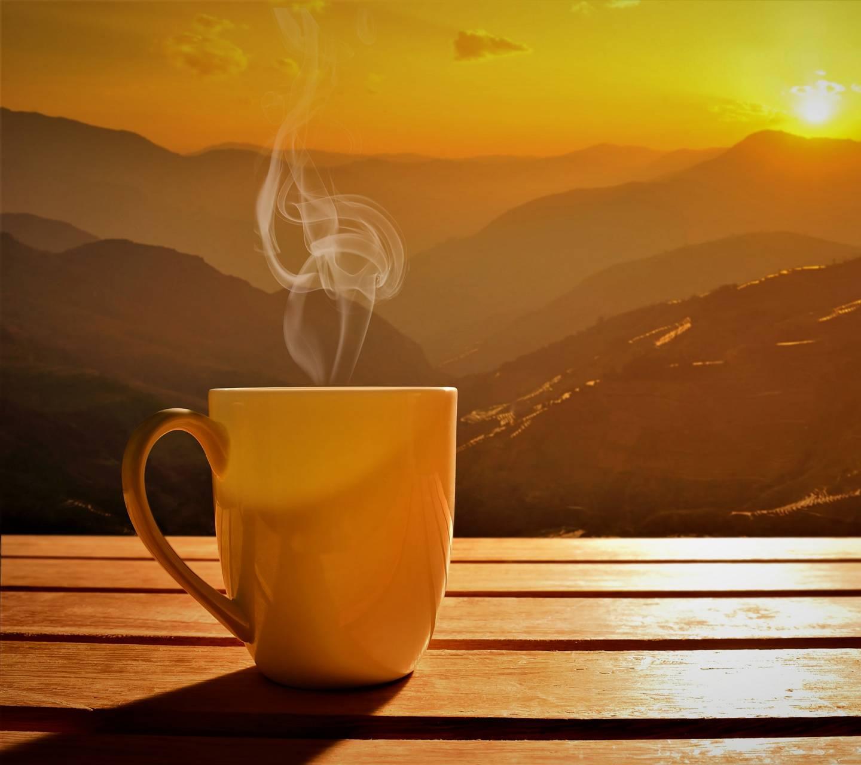 Картинки с добрым утром илья