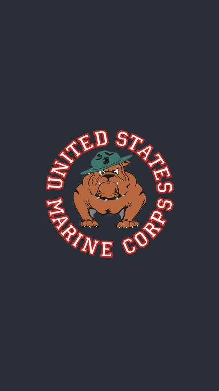 Usmc Wallpapers Free By Zedge