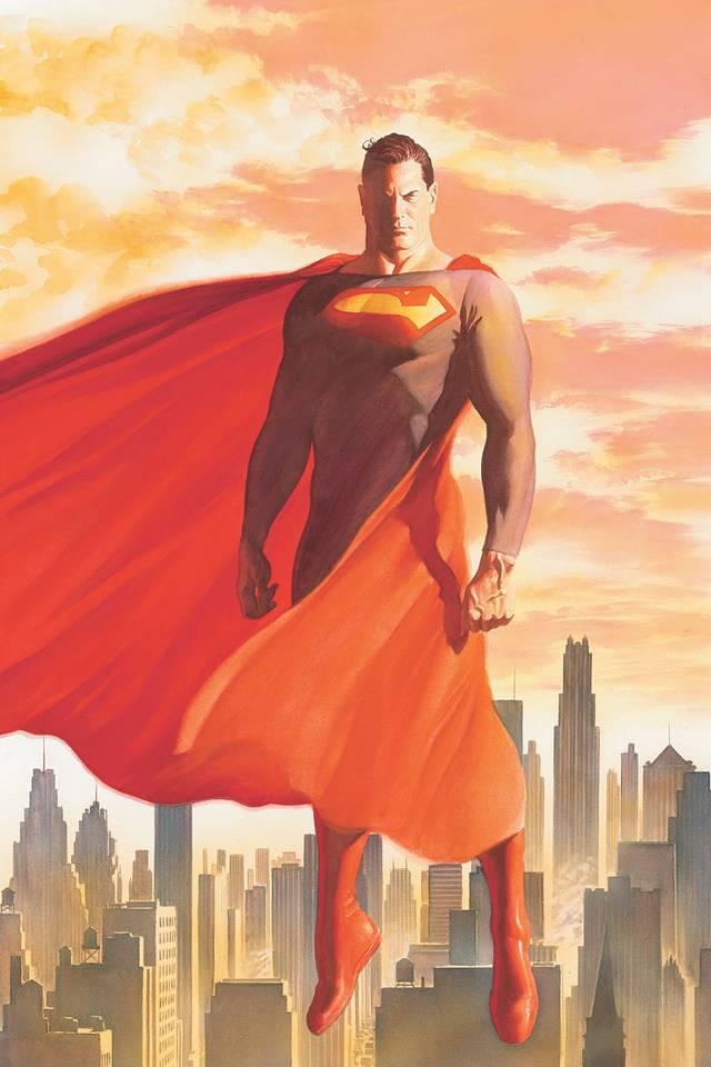 Superman I4