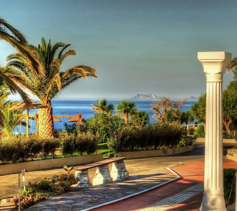 Greece2205