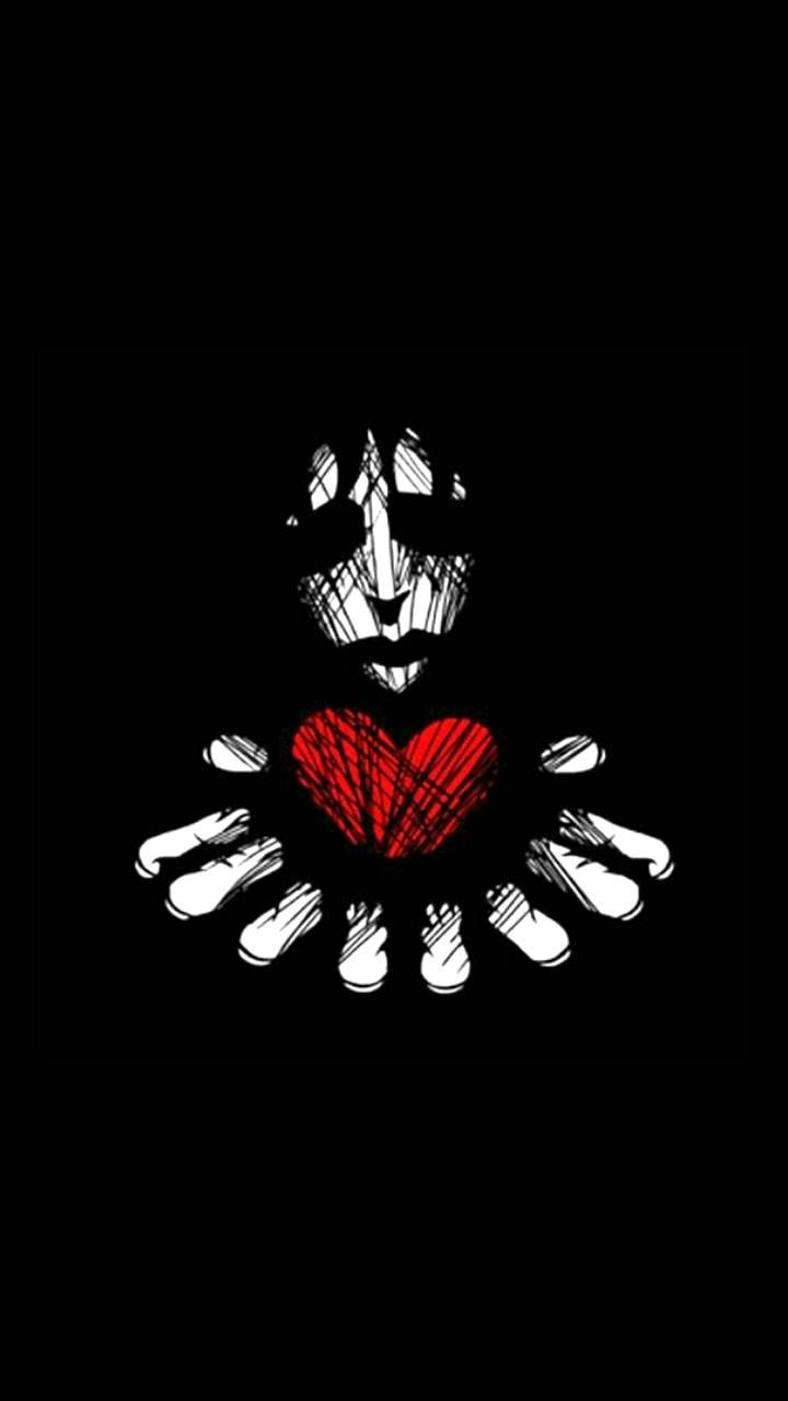 Offer U My Heart