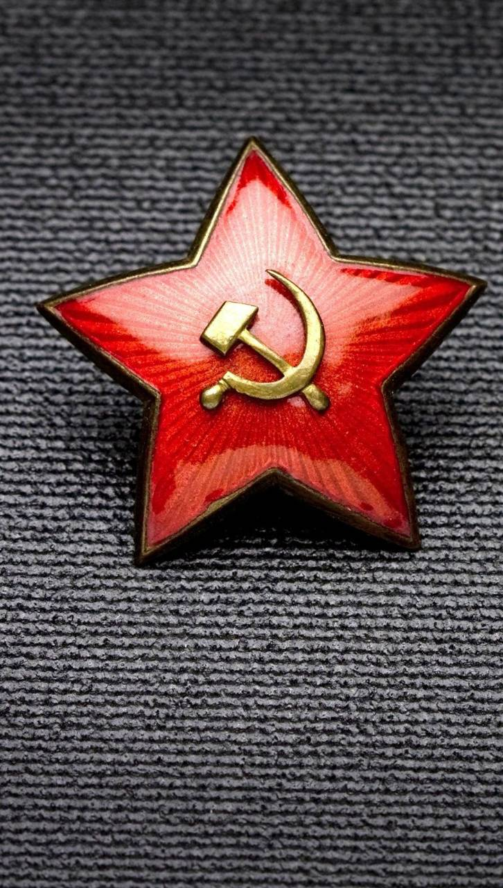 Star Rusia