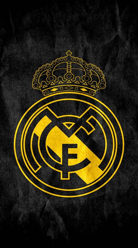 madrid - by ZEDGE™ Free Wallpapers Real