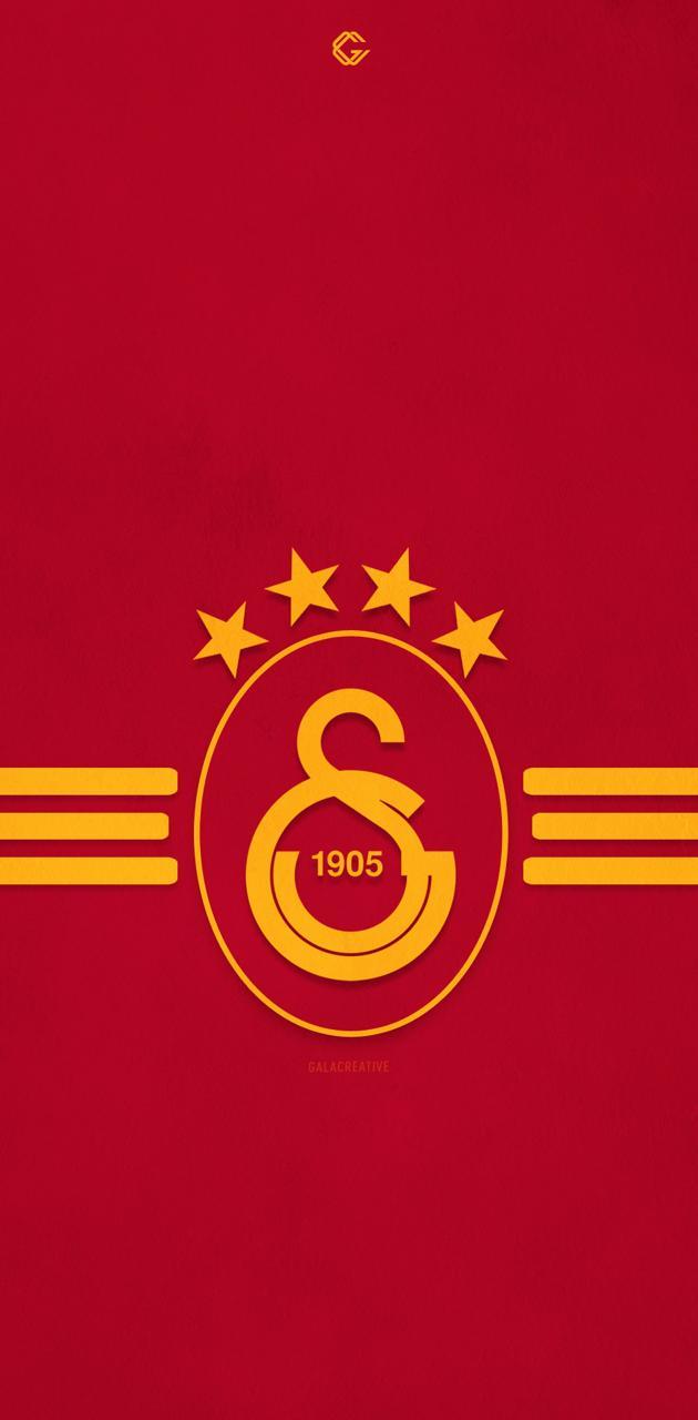 Cimbom Logo