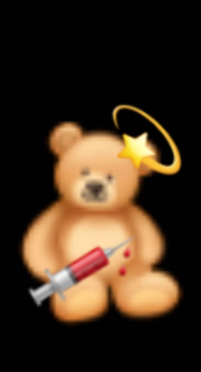 Bear Aesthetic