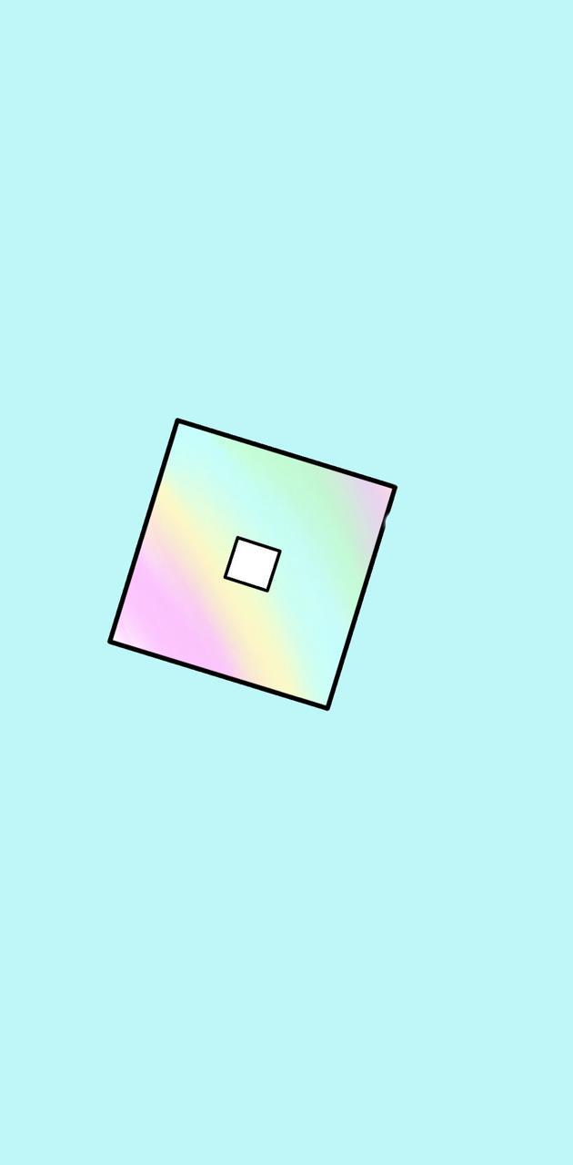 Roblox rainbow