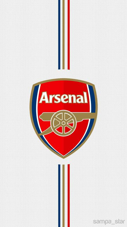 Arsenal Wallpaper For Android Hd Football