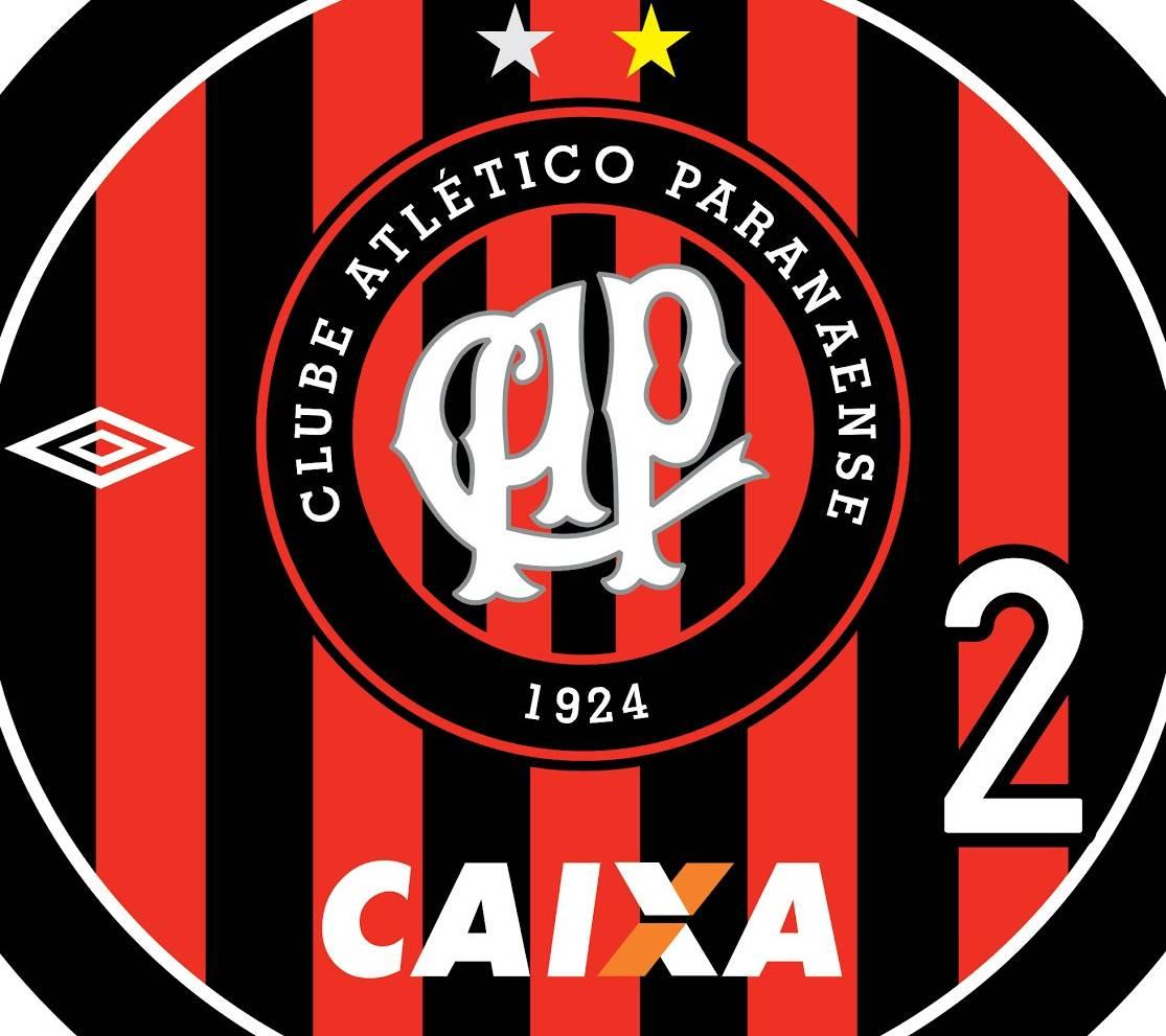 Atletico Patanaense