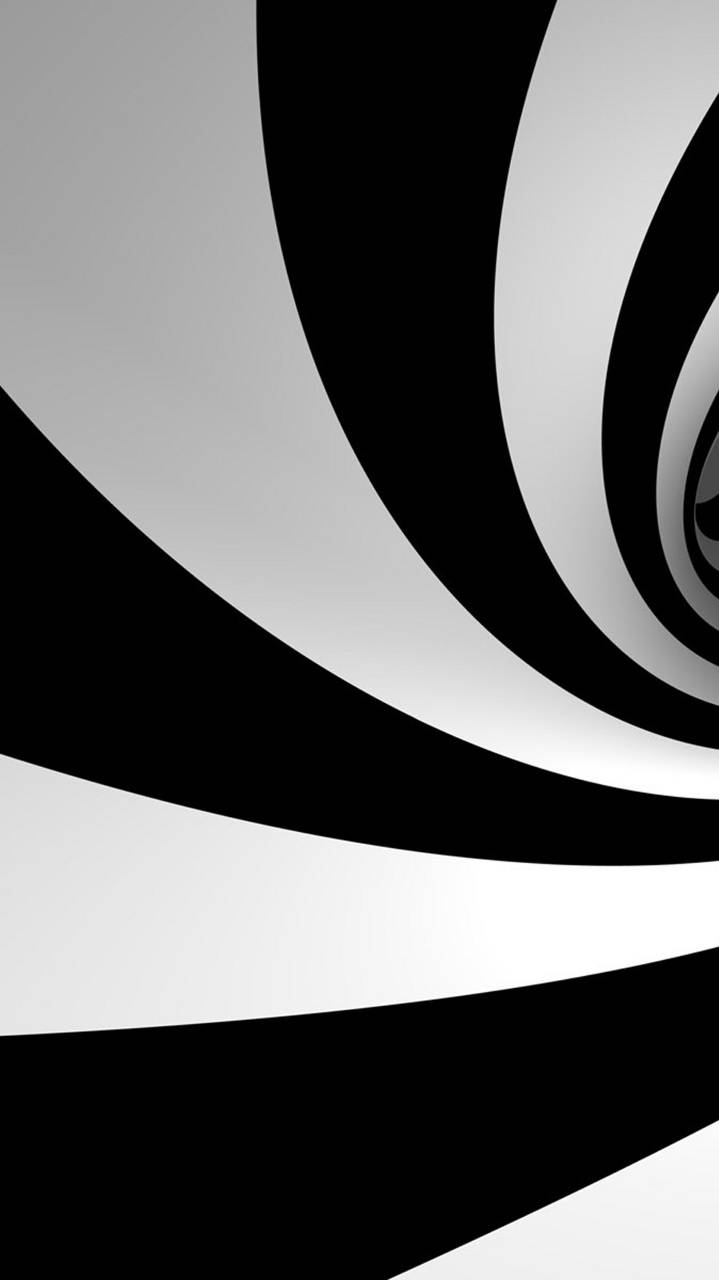 Black White Wallpaper By Forhadbk 1e Free On Zedge