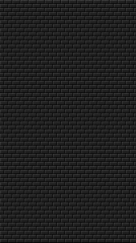 Black Wall Wallpapers Free By Zedge
