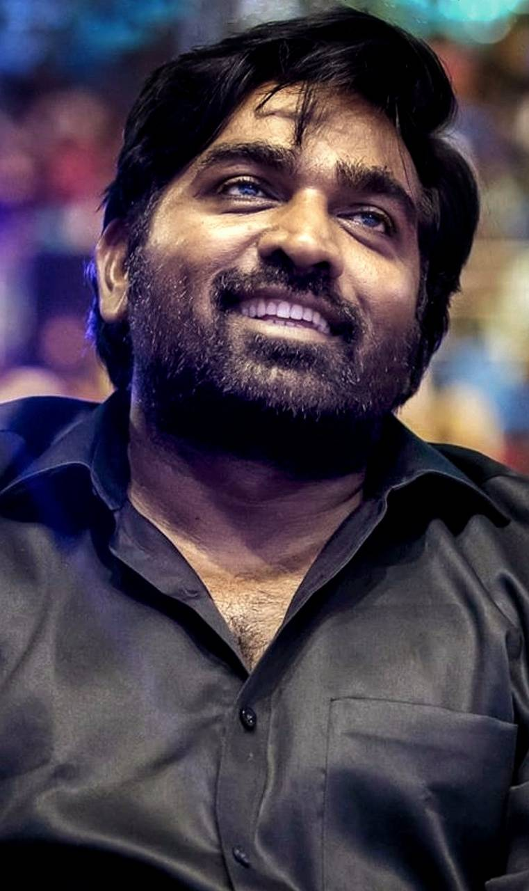 Vijay Sethupathi Wallpaper By Mahendravarman11 6b Free On Zedge A collection of the top 48 vijay sethupathi wallpapers and backgrounds available for download for free. vijay sethupathi wallpaper by