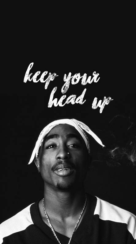 2pac Wallpapers Free By Zedge
