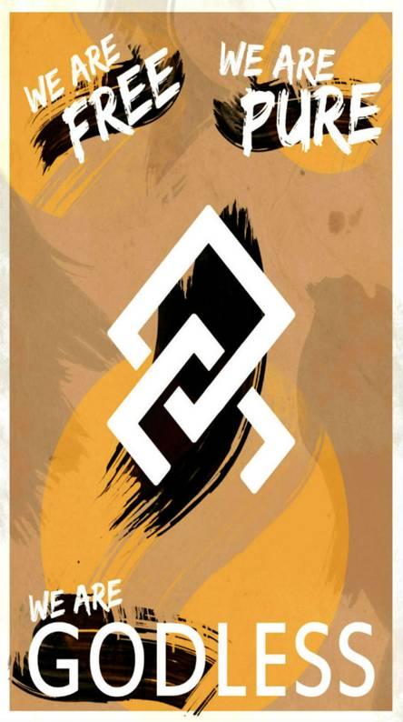 Godless - Runescape