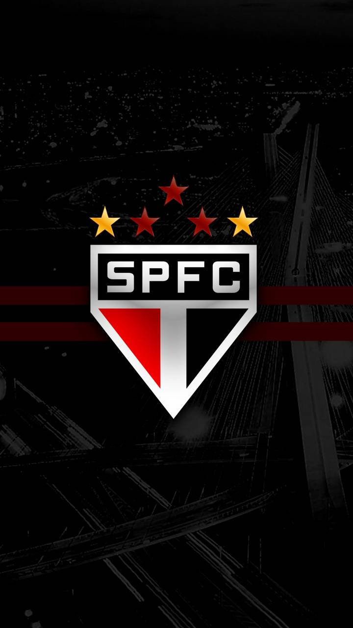 Spfc Wallpaper By Photonrsnk 6e Free On Zedge