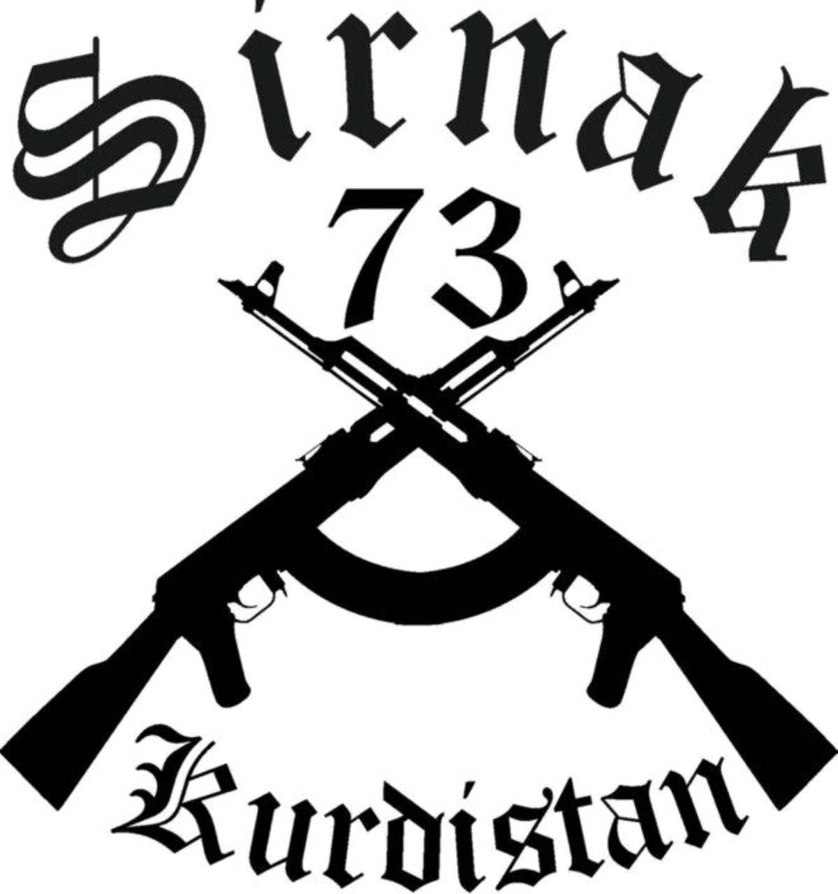 Sirnak 73
