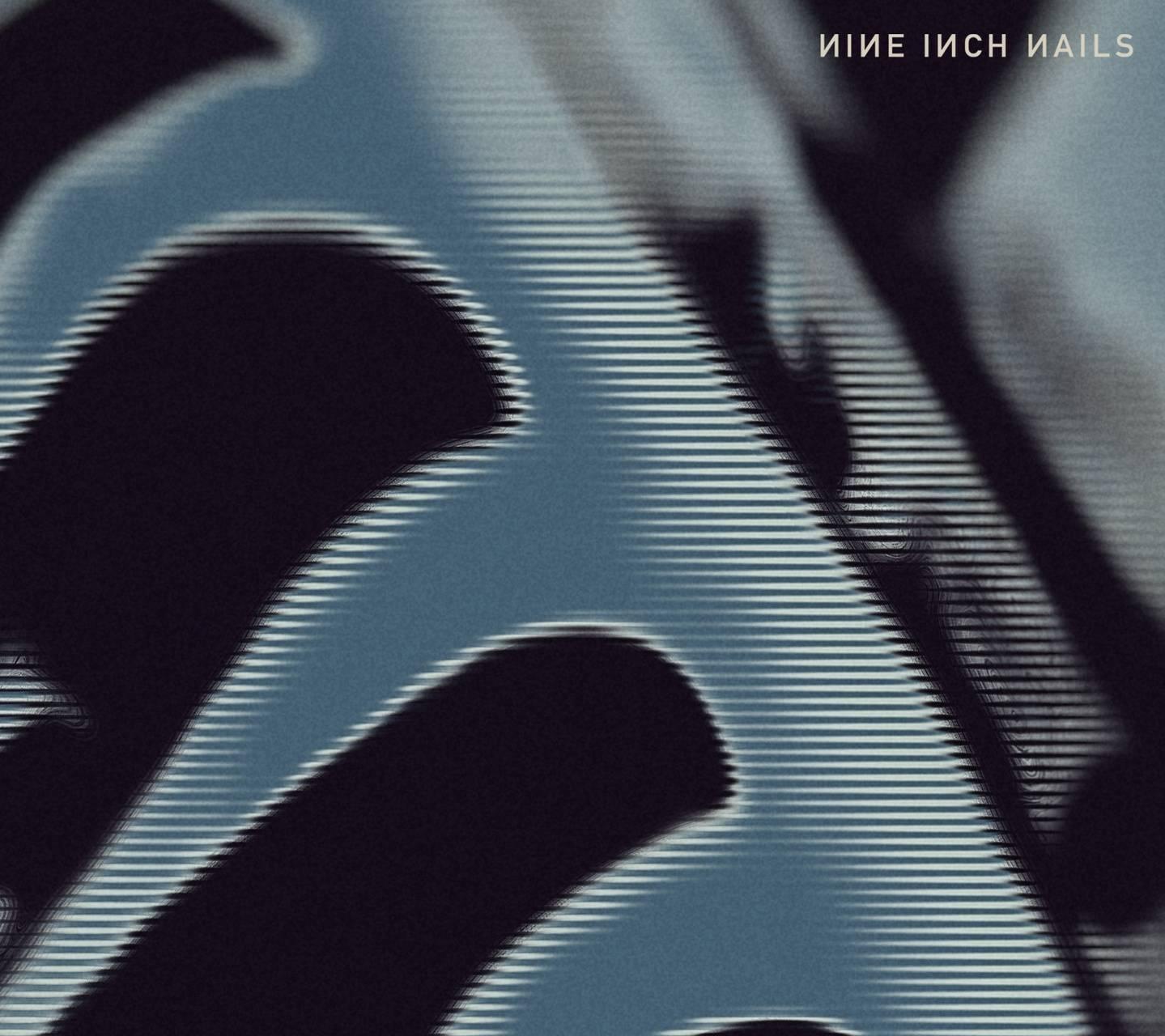 Nine Inch Nails Wallpaper By Neuralblastoma 72 Free On