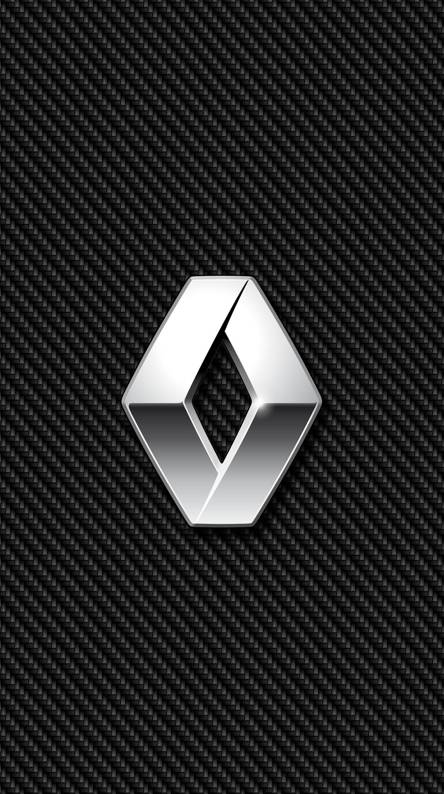 Renault Wallpapers - Free by ZEDGE™