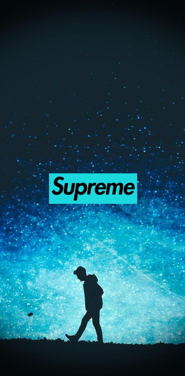Depressing Supreme
