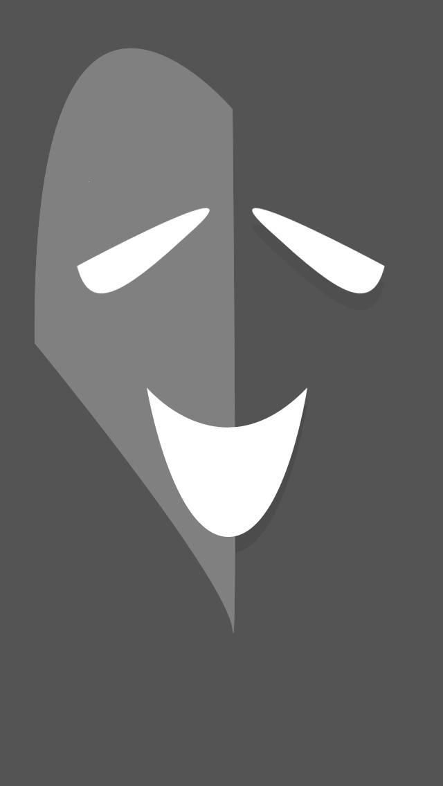 Maskre