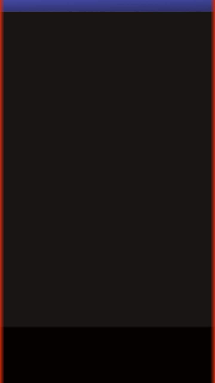 Basic iPhoneX Design