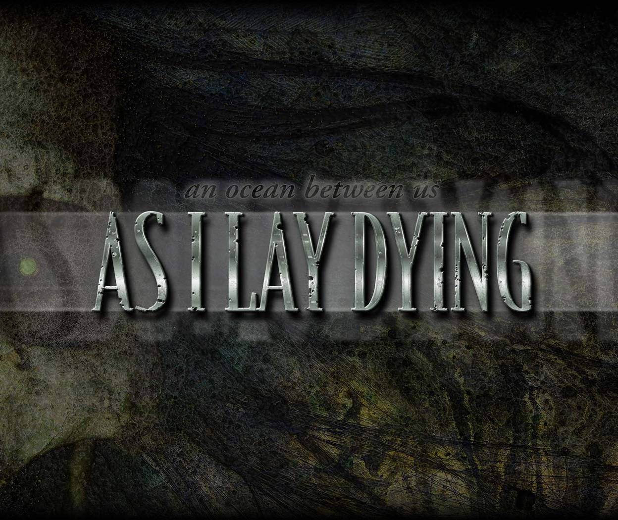 As I Lay Dying Wallpaper By Banxdeathxninj 2f Free On Zedge