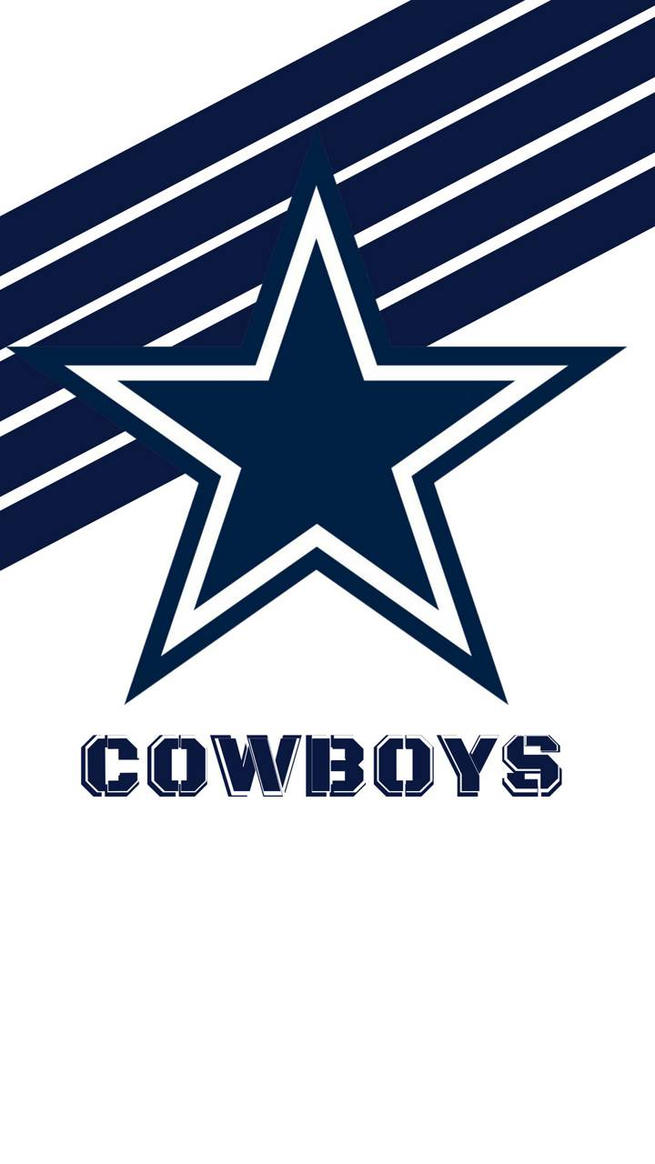Dallas Cowboys White Wallpaper By Diegolima362 69 Free On Zedge
