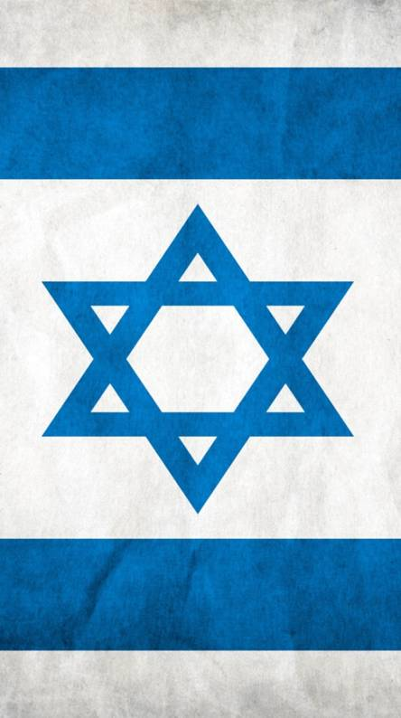 Win A Free Iphone 6 >> Israel Wallpapers - Free by ZEDGE™