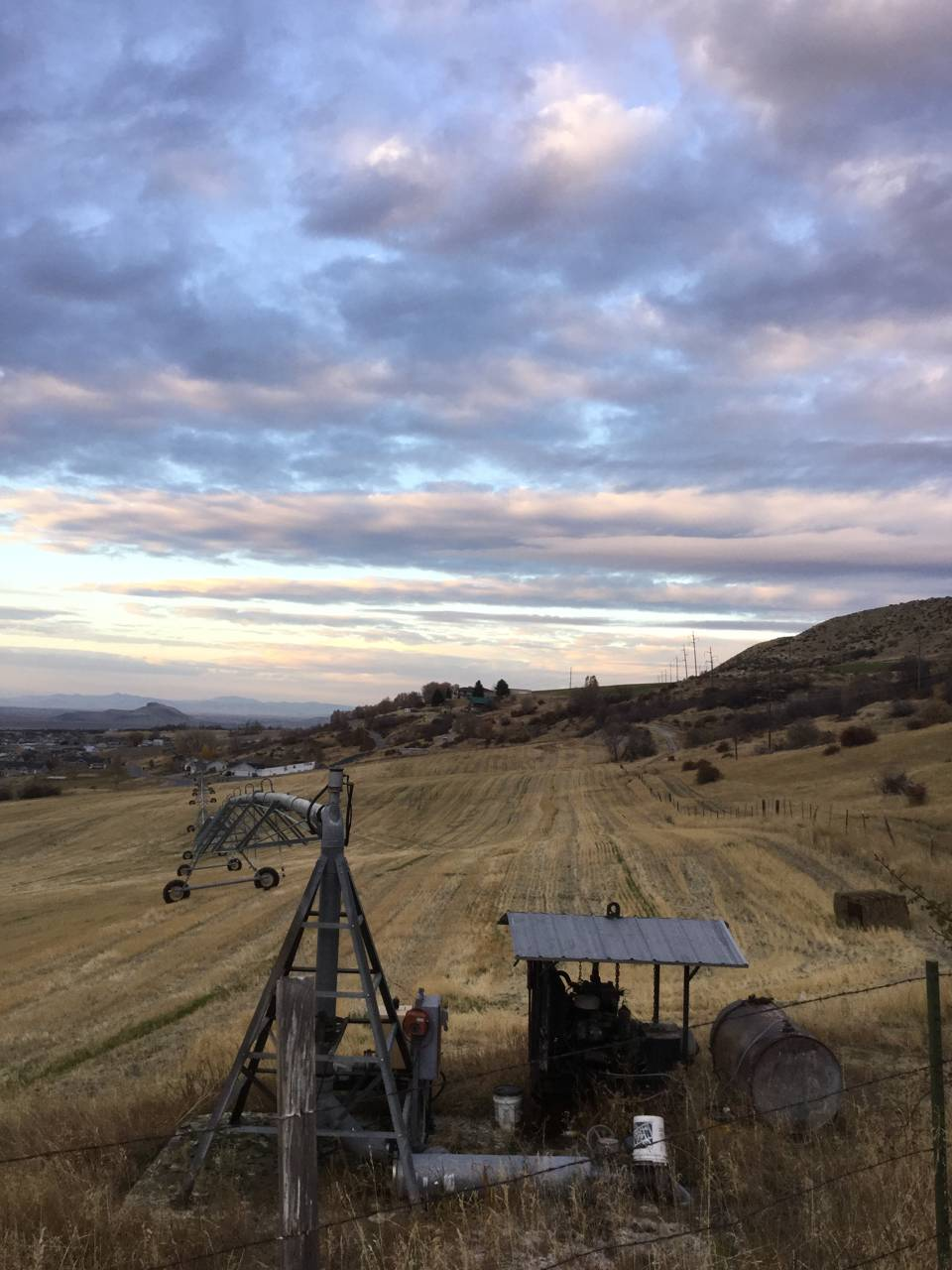Richmond Utah