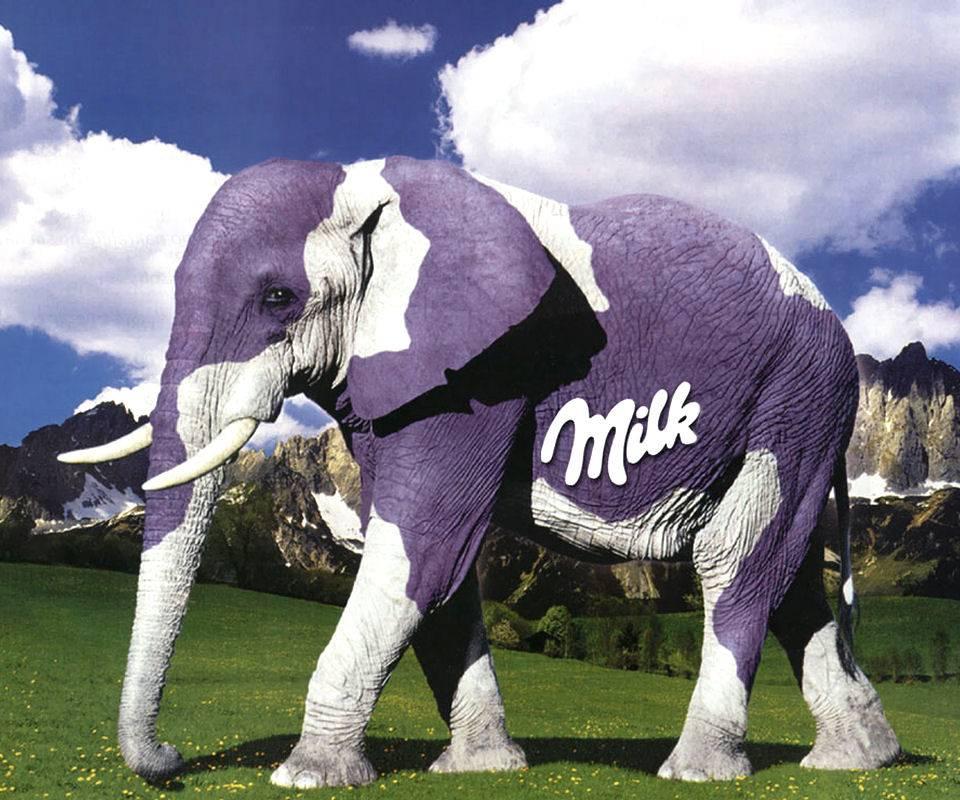 Milkaphant