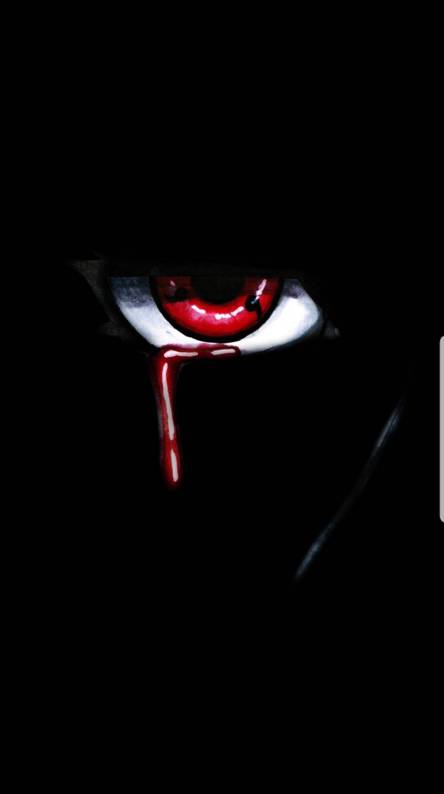 Sharingan Wallpapers Free By Zedge