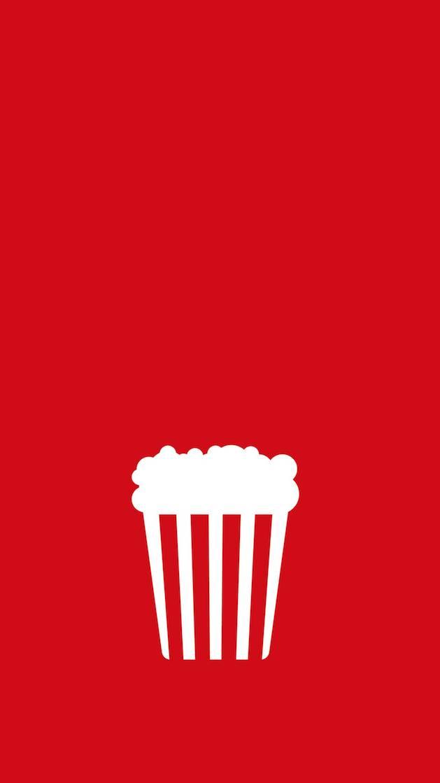 Popcorn Wallpaper By Gabplays1 1b Free On Zedge